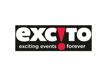 Excito Events