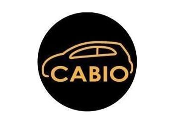 cabio