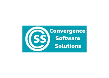 convergence software solutions