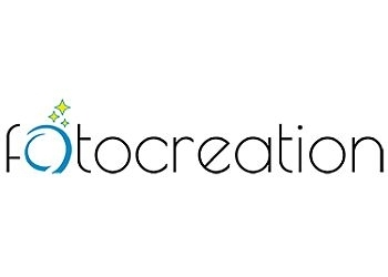 fotocreation Photography & Videography Service