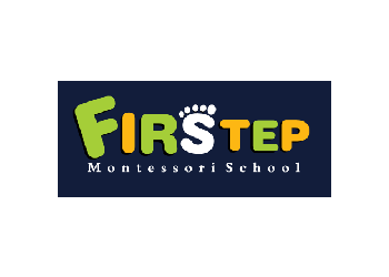 Firstep Montessori School