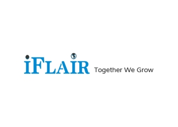 iFlair Web Technologies Pvt. Ltd.