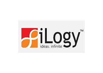 iLogy Brand Communications