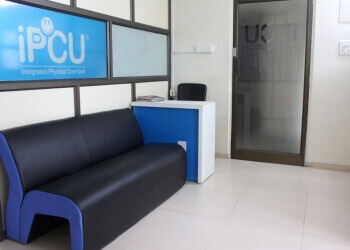 iPCU (Integrated Physical Care Unit)