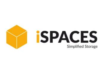 iSPACES