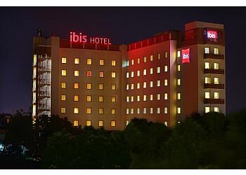 ibis Jaipur Civil Lines Hotel