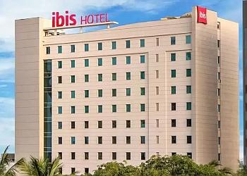 ibis Sipcot Hotel