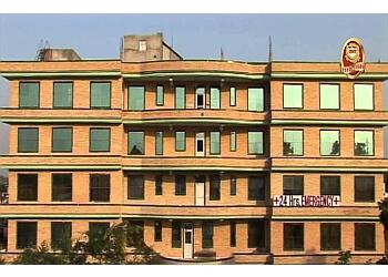 iimt medical college