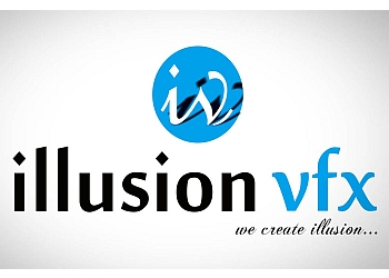 illusion VFX