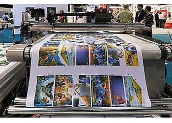 kamla printers & cards
