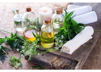 karunya Specialty Homeo Clinic