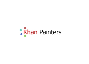 khan painters