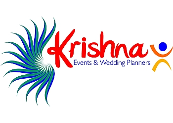 Krishna Event & Wedding Planners