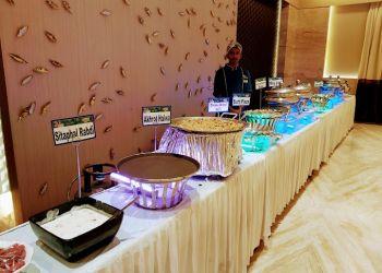 krishnai Catering