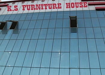 ks furniture house