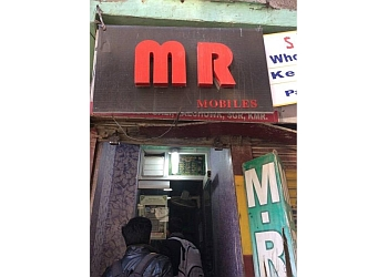 M.r.mobile care
